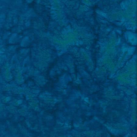 Anthology Lava Solids 1588 TEAL