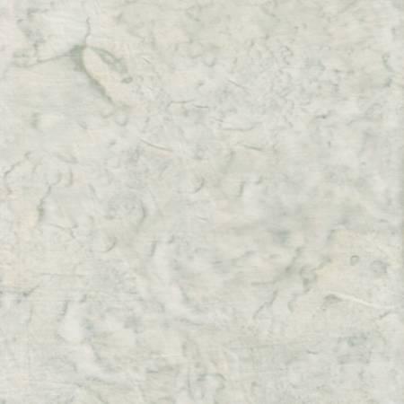 Anthology LAVA SOLIDS Chrome 100Q 1653