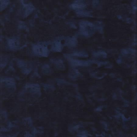 BATIK LAVA SOLIDS IRON by ANTHOLOGY