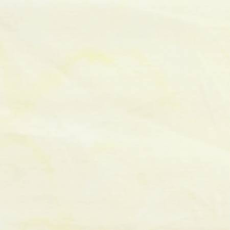 Anthology LAVA SOLIDS Champagne 100Q 1709