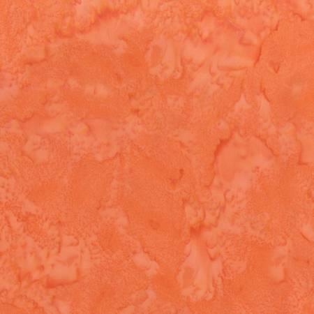 Anthology LAVA SOLIDS Salmon 100Q 1976