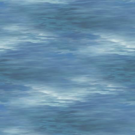 First Catch Water Dk. Blue
