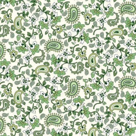 Morrison Park Green Sculpters
