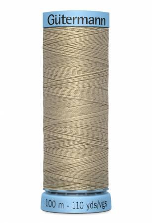 Silk Thread 100m/109yds 131