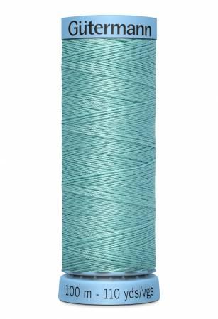 Col.924 Silk Thread 100m/109yds