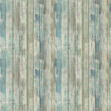 Farmall Hometown Life - Barn Planks - 10216