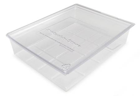 Protect & Store 8-1/2in x 11in Box