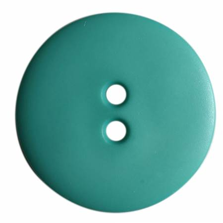 Dill Buttons 103037
