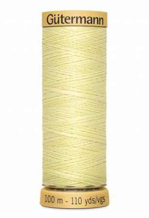 Gutermann Thread - 1370 - 110 yds