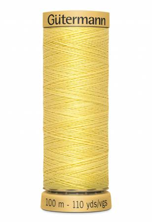 Gutermann Thread - 1410 - 110 yds