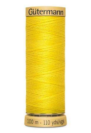 Gutermann Thread - 1620 - 110 yds