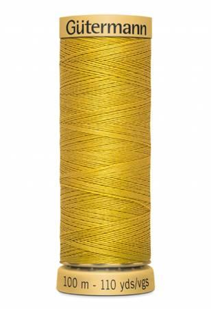 Gutermann Thread - 1685 - 110 yds