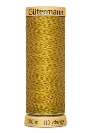 Thread Gtrmn Cotton 100m 1690