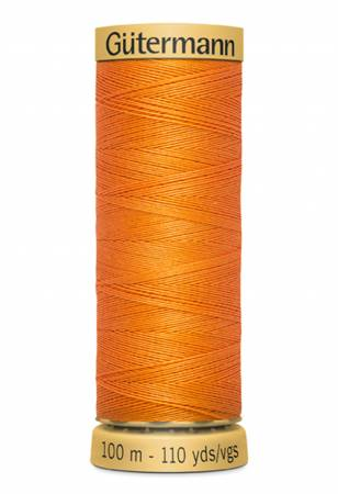 Gutermann 110 yds 1720