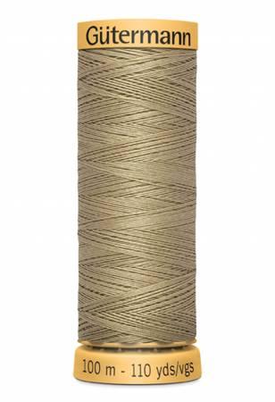 Gutermann Thread - 2410 - 110 yds