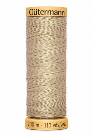 Gutermann Thread - 2620 - 110 yds