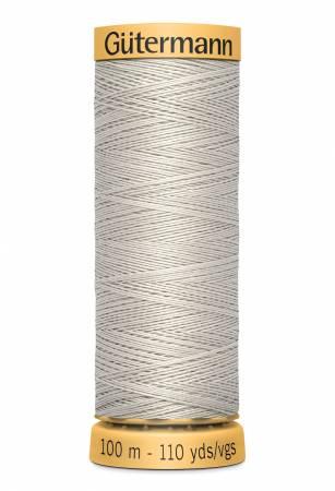 Gutermann Thread - 3170 - 110 yds