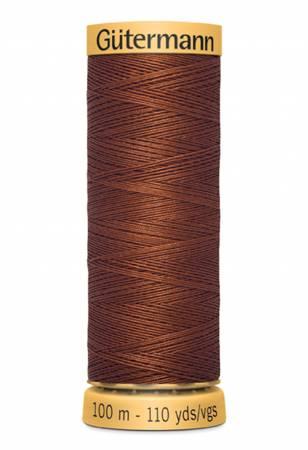 Gutermann Thread - 4720 - 110 yds