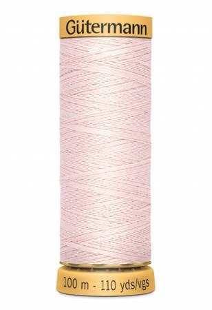 Gutermann Thread - 5050 - 110 yds