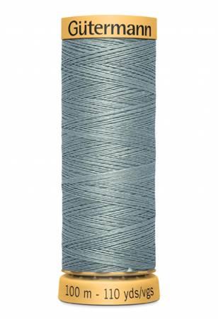 Thread Gtrmn Cotton 100m 7580