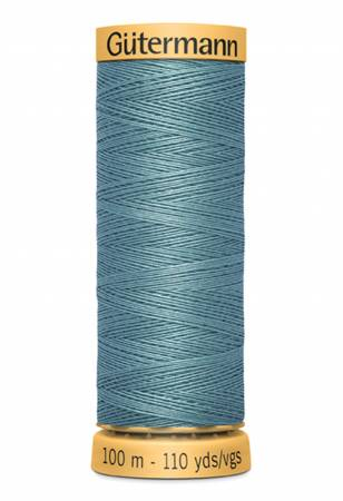 Thread Gtrmn Cotton 100m 7620