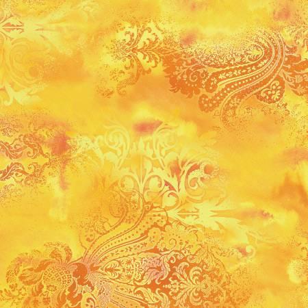 Daffodil Dreamscape