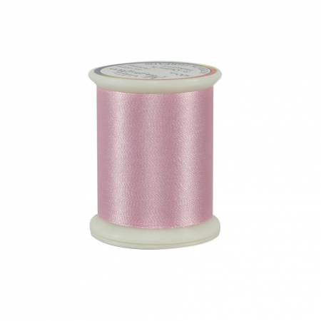 Magnifico 2004  40wt Polyester 500yd Thread Delicate Pink