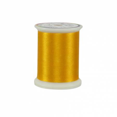 Magnifico #2053 Papaya Whip 500 yd. Spool Superior Threads