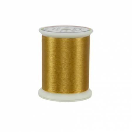 Magnifico 40wt Polyester 500yd Thread 2068 Ingot