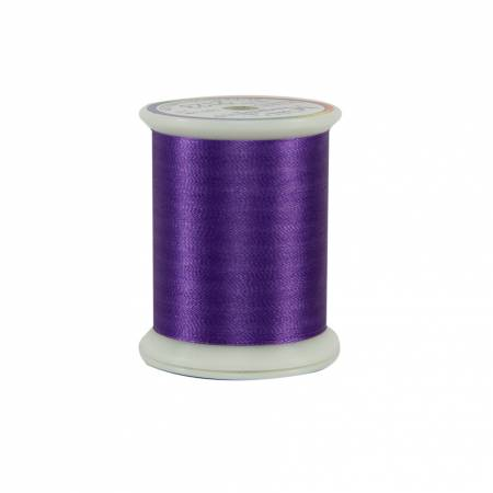 Magnifico 40wt Polyester 500yd Thread February 2123