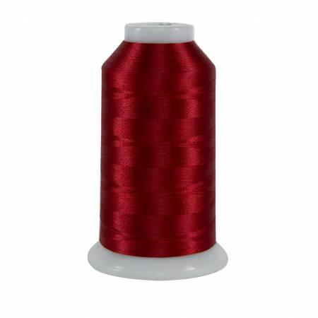 Magnifico 40wt Polyester 3000yd Thread Maricel 2043