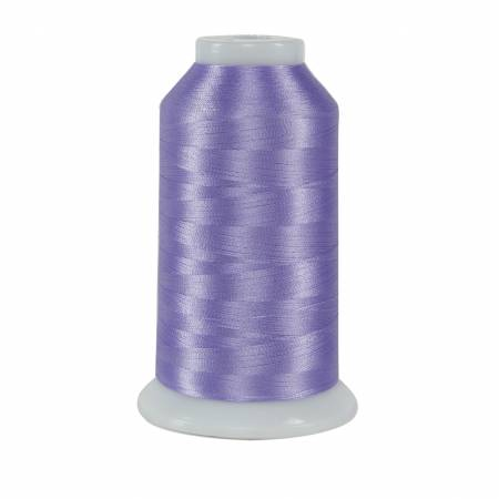 Magnifico 40wt Polyester Thread - Lilac Frost 2120 (3000yds)