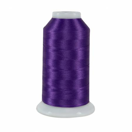 Magnifico 40wt Polyester 3000yd Thread February 2123