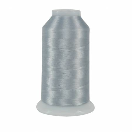 Magnifico 40wt Polyester 3000yd Thread Shiver