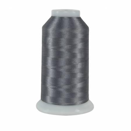 Magnifico 40wt Polyester 3000yd Thread Silverado 2166