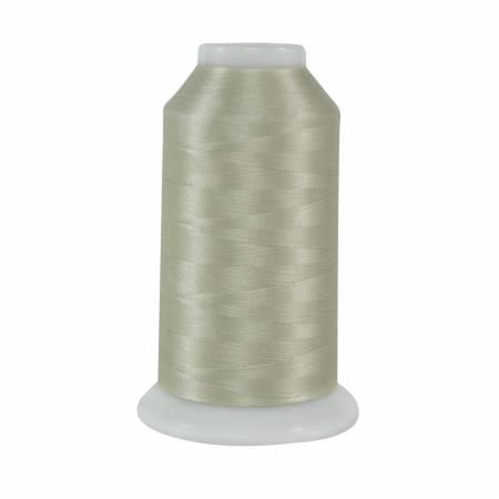 Magnifico 40wt Polyester 3000yd Thread Elegant