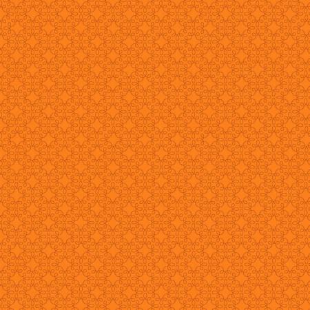 7755-34 orange Folio by Henry Glass