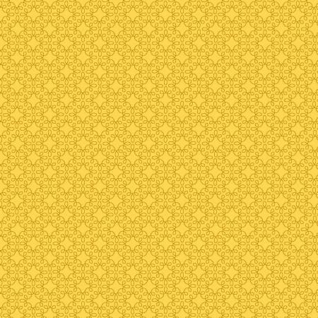 Marigold Modern