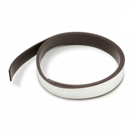 Magnet Strip with Adhesive 30i