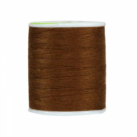 Superior Threads - Sew Sassy - 100yds - 12wt