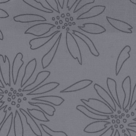 MAS PEARL ESSENCE Medium Grey Daisy
