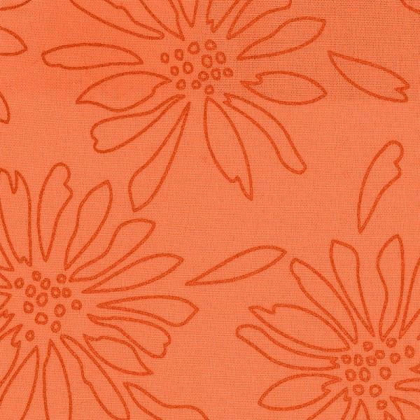 MAS PEARL ESSENCE Orange Daisy