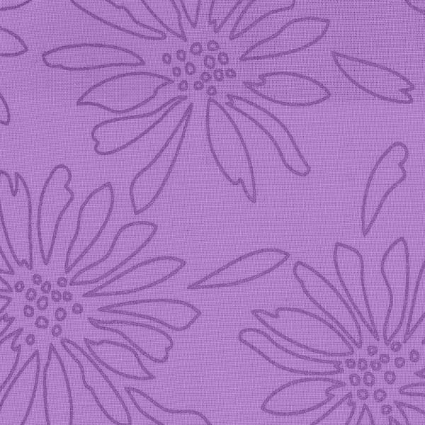 MAS PEARL ESSENCE Violet Daisy