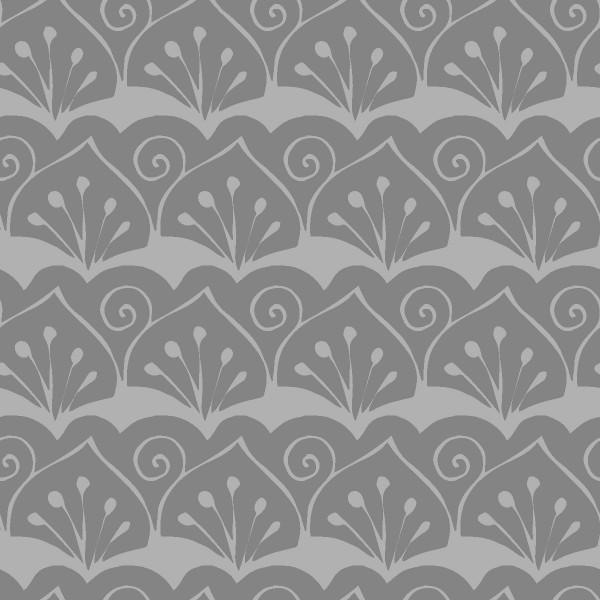Gray Tonal
