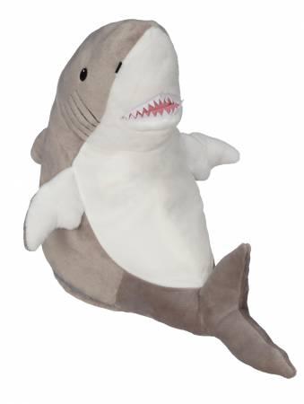Sebastian Shark Buddy