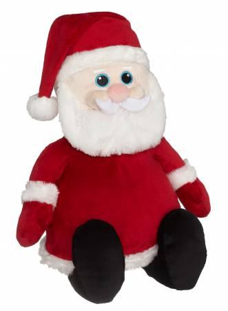Santa Buddy