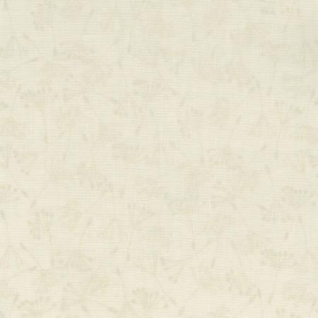 Pearl Essence - MAS110-LW - Linen/White Wishful