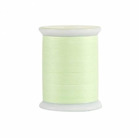 NiteLite ExtraGlow Polyester Glow In The Dark Thread Green/Green 40wt