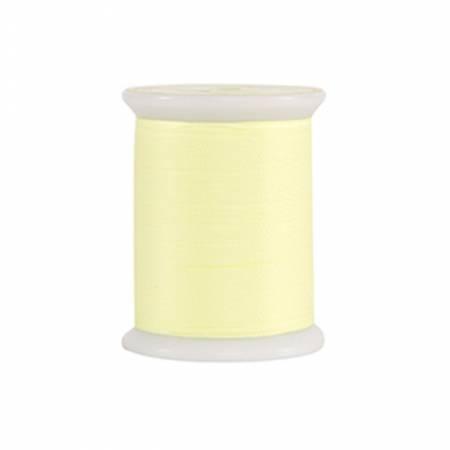 NiteLite ExtraGlow - Glow In The Dark Thread - Yello/w