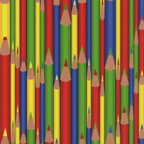 Back to School Pencils112-29931